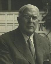 H.G.Fairfield_b&w