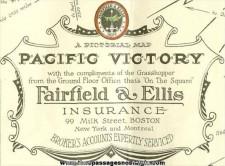 h.g.fairfield_seal