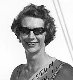 kathie 1963 medcruise0001
