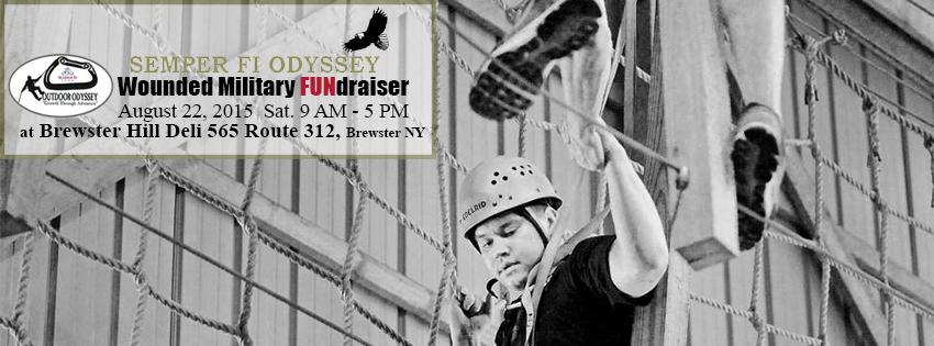 Semper Fi Odyssey Fundraiser-2015-FB-03