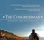 The-Congressman
