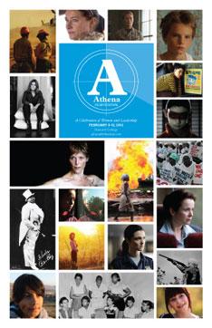 posterAthena-Film-Fest