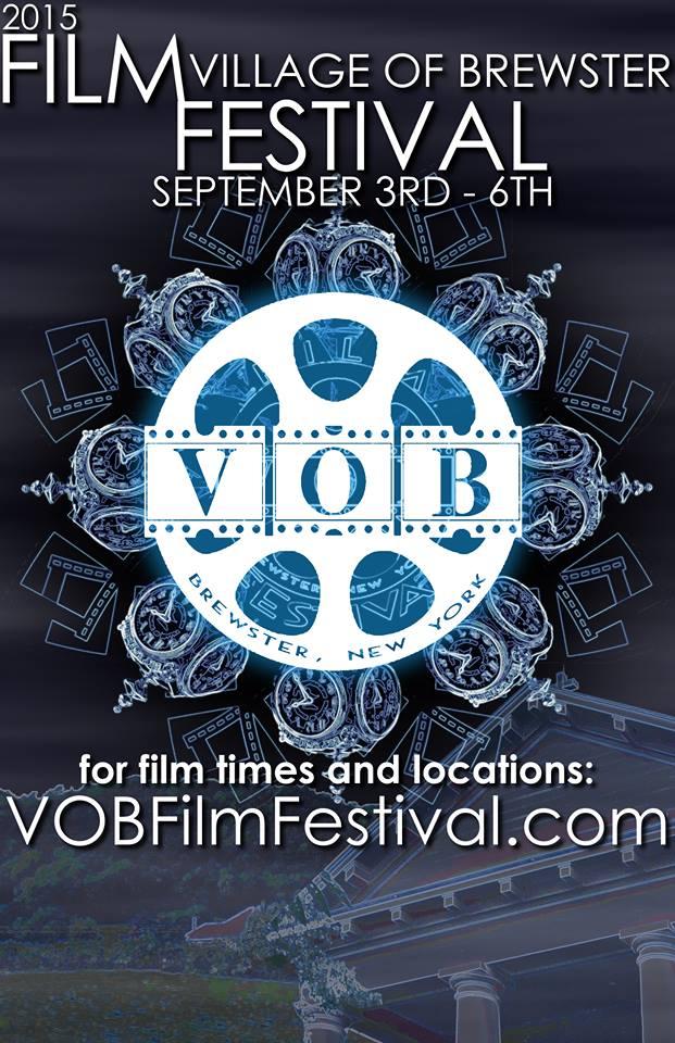 vob-image2