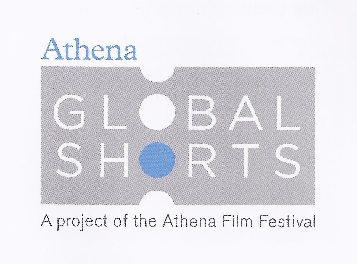 Athena Global Shorts scan cropped
