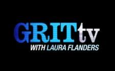 GritTV logo brighter