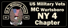 USMVMC cpt 4 patch