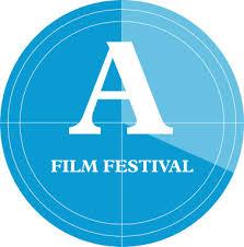 http://www.athenafilmfestival.com/