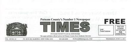 presstimes-header