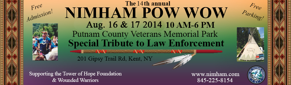 Pow-Wow-Banner-20131