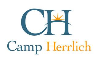 Camp_Herrlich_logo