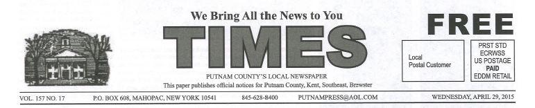 PUT-TIMES-04292015