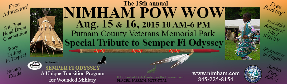 Pow Wow Banner-2015
