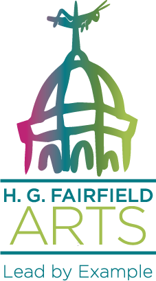 H.G. Fairfield Arts Center for the Environment Inc.