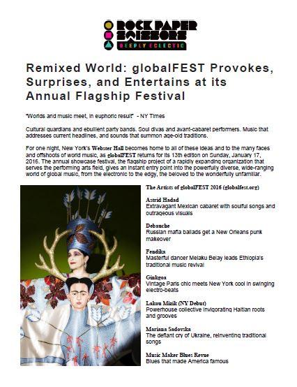 rpc-globalfestarticle
