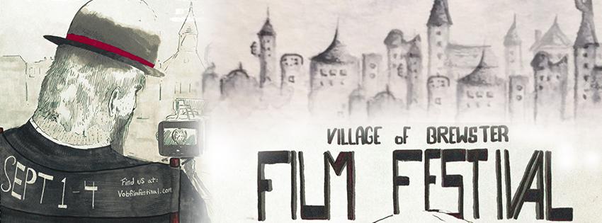 VOB Film Fest_WS_2016