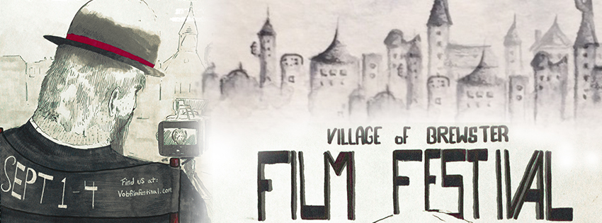 VoB Film Festival 2016