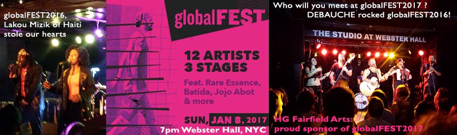 globalFEST2017